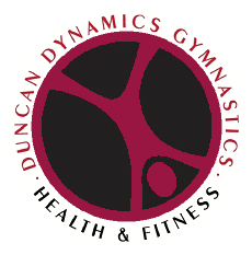 Duncan Dynamics Gymnastics Club powered by Uplifter